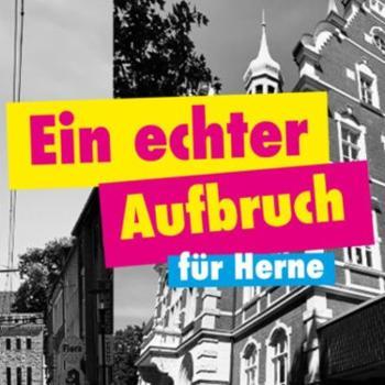 Wahlprogramm der FDP Herne