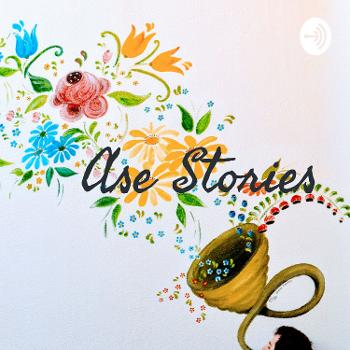 Ase Stories