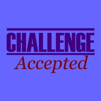 MTV Challenge Accepted