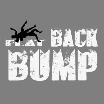 Flat Back Bump