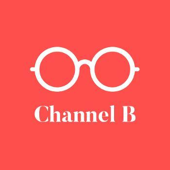 ChannelB ?????? ?????