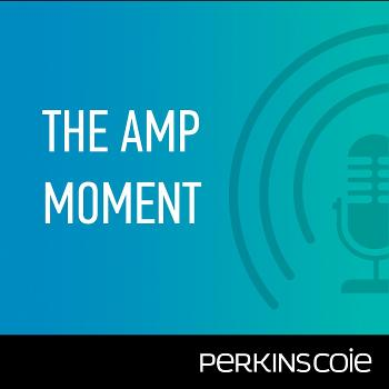 The AMP Moment