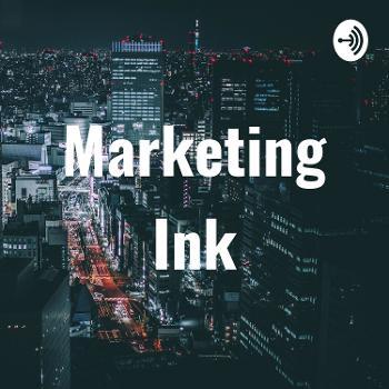 Marketing Ink