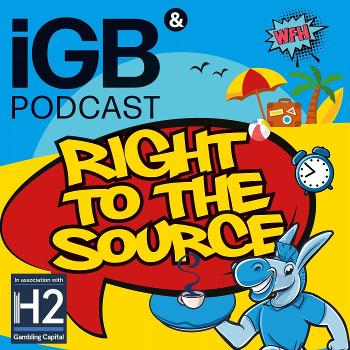 iGB: Right to the Source