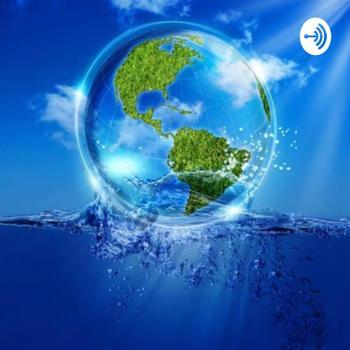 Poluição dos sistemas hídricos-Lia