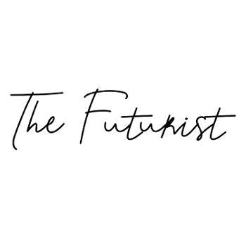 The Futurist Podcast