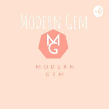 Modern Gem