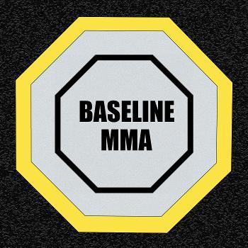 Baseline MMA