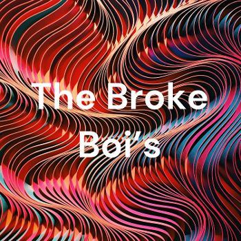 The Broke Boi's