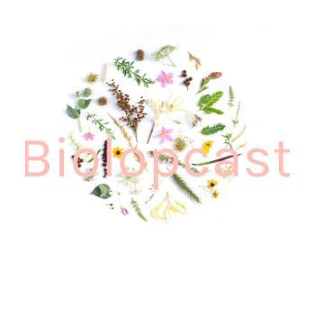 Biolopcast