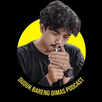 Duduk Bareng Dimas Podcast