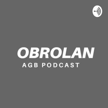 Obrolan AGB Podcast