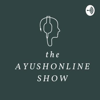 Ayushonline