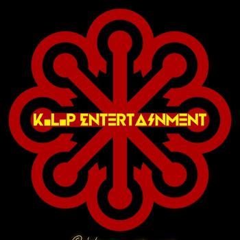 K.L.P Entertainment™?