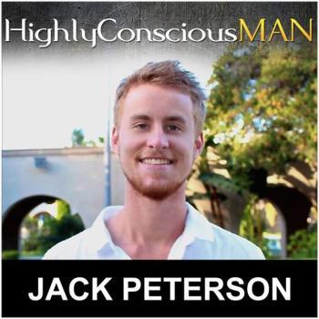 Highly Conscious Man