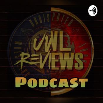 UWL Podcast