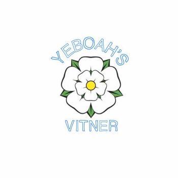Yeboah's Vitner