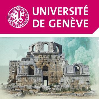 La destruction du patrimoine culturel en situation de conflit V.fr