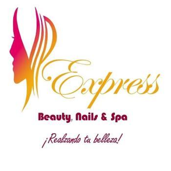 VIP Express Beauty, Nails & Spa