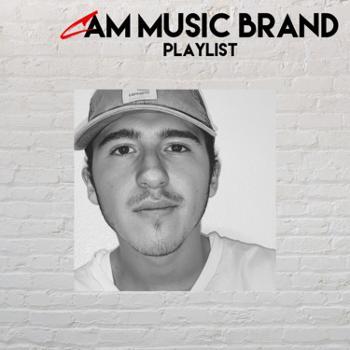 Cam Music Brand Playlist