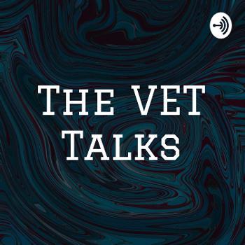 The VET Talks