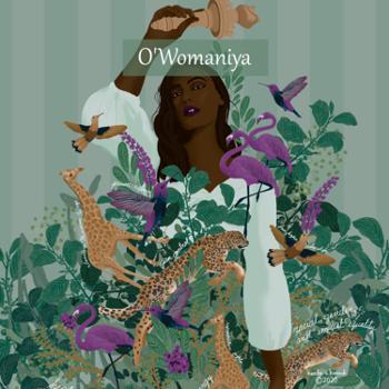 O'Womaniya