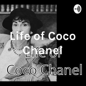 Life of Coco Chanel
