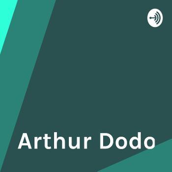 Arthur Dodo
