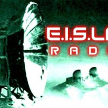 E.I.S.LAB radio