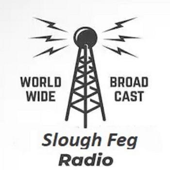 Slough Feg
