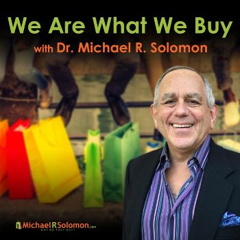 We Are What We Buy