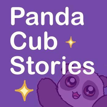 Panda Cub Stories