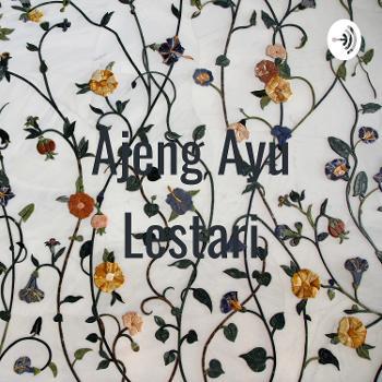 Ajeng Ayu Lestari