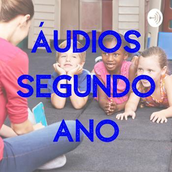 Aulas Via Áudios