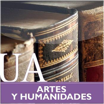 Arte y Humanidades