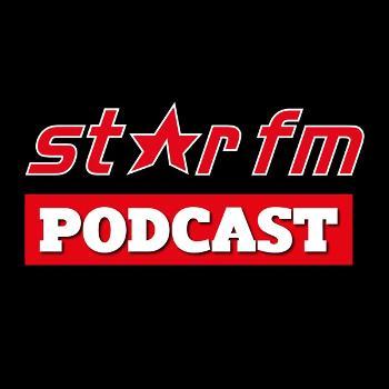 STAR FM Berlin Podcasts