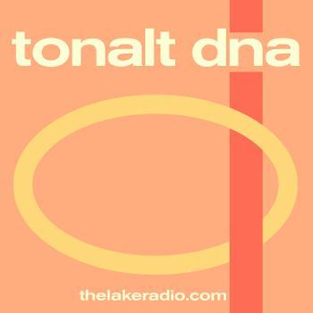 Tonalt DNA