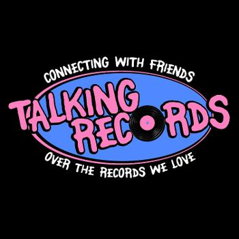 Talking Records