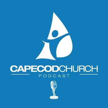 Cape Cod Church Podcast