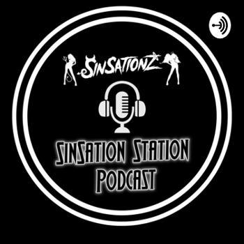 SinSation Station