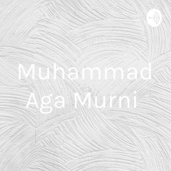Muhammad Aga Murni
