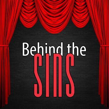 Behind the Sins