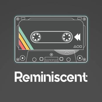 Reminiscent | A Pop Punk and Emo Music Podcast