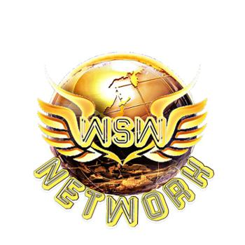 WSWNETWORK