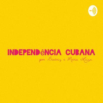 Independência Cubana