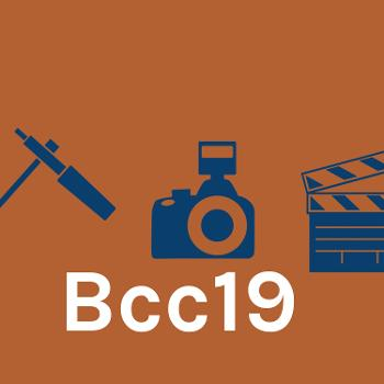 Bcc19