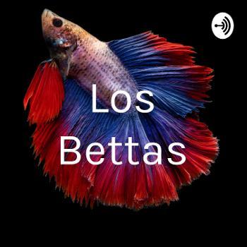 Los Bettas