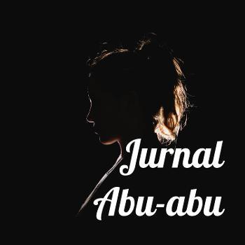 Jurnal Abu-abu