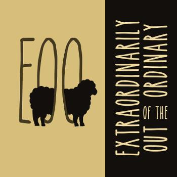 EOO - Extraordinarily Out of the Ordinary