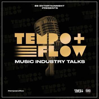 Tempo & Flow Music Industry Talks